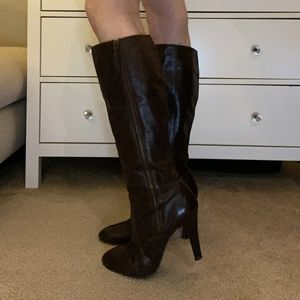 Nine West Boot